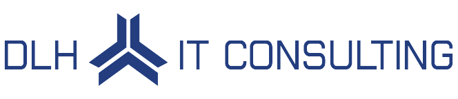 DLH Consulting